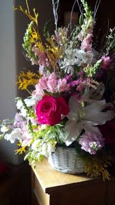 sunday flower delivery flower guild delivery all saints church wynnewood
