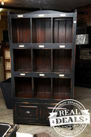 Deals On Home Decor Black Book Case By Real Deals On Home Decor Perfect Piece To