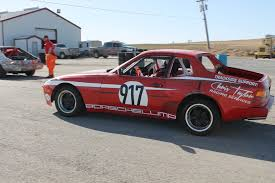 rally porsche 944 tales of a class b lemons 944 the truth about cars