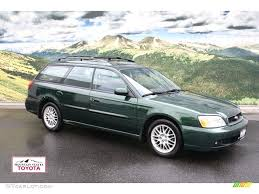 subaru wagon 2003 subaru legacy l wagon on rims ideas
