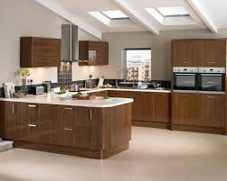 howdens kitchen units kyprisnews