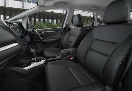 car seat covers for honda jazz the honda jazz hatchback honda australia