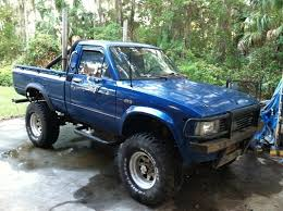 1982 toyota truck for sale 1982 toyota 1 750 possible trade 100414446 custom