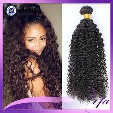 crochet black weave hair 7a grade aofa brazilian afro kinky curly hair bohyme brazilian