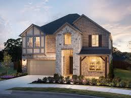 new homes in corinth tx u2013 meritage homes
