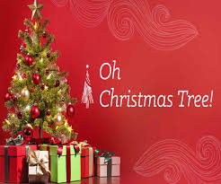 Cheap Outdoor Christmas Decorations Australia by Outdoor Christmas Decorations At Michaels Best Images