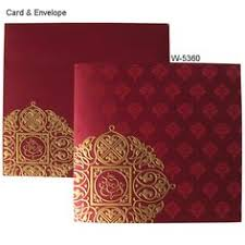 Marriage Invitation Card Design Card Design Ideas Hindu Invitation Wedding Cards India