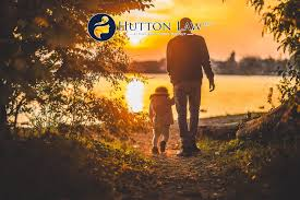 home hutton law pllc divorce and custody lawyers