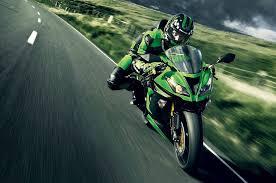 money for nothing u2013 brilliant 0 motorbike deals mcn