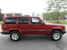 jeep classic highland motors chicago schaumburg il used cars details