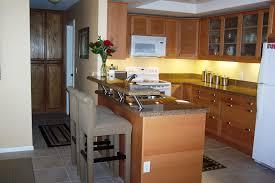 ikea tall kitchen cabinet decoration u0026 furniture choosing tall