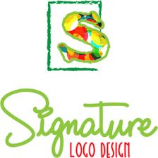 cheap logo design signature logo design cheap logo design at affordable 20 custom