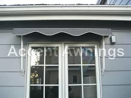 window awning replacement fabric window awning fabric full size of material door canopy canvas door