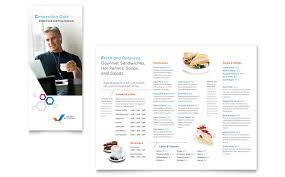11 best photos of menu design templates free download restaurant
