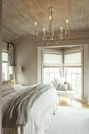 deco chambre taupe chambre blanc et taupe chambre taupe coin de repos en blanc murs