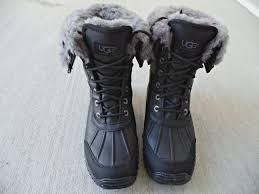 ugg s adirondack boot ii canada best 25 ugg adirondack ideas on ugg adirondack boot