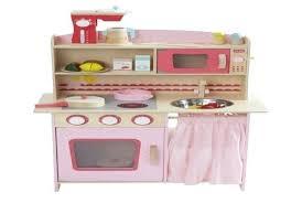 cuisine bois jouet cuisine en bois cuisine mur meuble blanc 18 et
