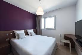 chambre nuit hotel nazaire eco nuit hotel ecologique aux chambres