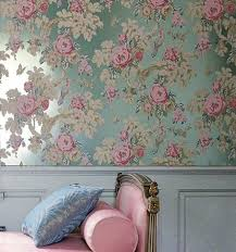152 best wallpaper french images on pinterest fabric wallpaper