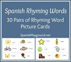 rhyme archives playground