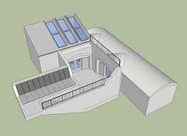 home bunker plans the best 100 sumptuous underground shelter plans image collections