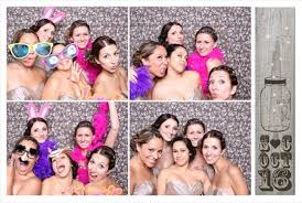 photo booths sweet booths photo booth new york ny