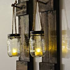 Reclaimed Wood Home Decor Best Reclaimed Wood Decor Products On Wanelo