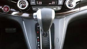 2012 2017 honda cr v used vehicle review