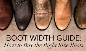 womens boots eee width boot width guide how to buy the right size boots one country