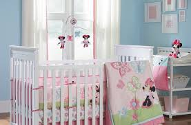 Girls Nursery Bedding Set by Bedding Set Amazing Bohemian Crib Bedding Bohemian Baby Bedding