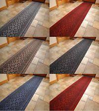 Rugs Made To Size Rug U0026 Carpet Runners Ebay