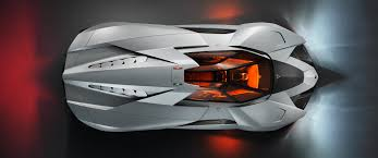 how much is a lamborghini egoista lamborghini egoista detailed review price and detail