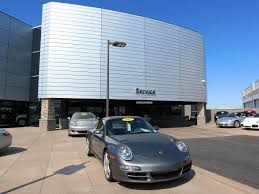 porsche panamera hatchback 2015 used porsche panamera 2 at scottsdale ferrari serving phoenix