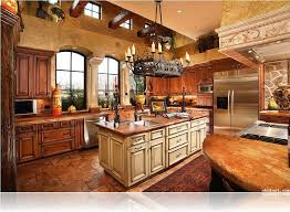 tuscan kitchen decor ideas inviting tuscan kitchen decor small simple home design ideas