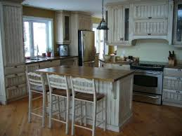 cuisine pin kitchen cabinet pro pin the pine wood specialist