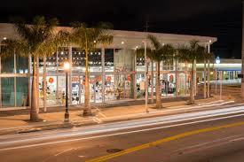 Modern Furniture Store In Miami - Modern furniture miami