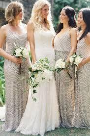 bridesmaid dress shops 25 best high neck bridesmaid dresses ideas on