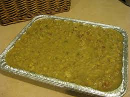 best dressing recipe for thanksgiving how to make cornbread dressing like a real southerner new in nola