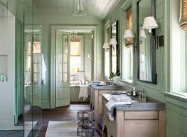 135 Best Bathroom Design Ideas by Best 25 Bathroom Ideas On Pinterest Bathrooms Bathroom Ideas