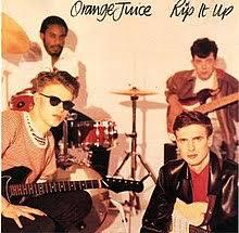 5 Up Photo Album Rip It Up Orange Juice Album Wikipedia