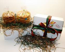 gift wrapped boxes gift wrapped boxes welcome to the saratoga cookie company