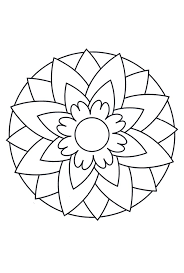 78 best mandela art images on pinterest drawings mandalas and