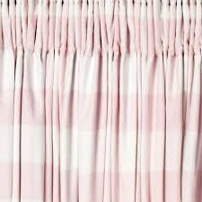 Childrens Curtains Girls Children U0027s Room Fabric Curtains U0026 More Laura Ashley