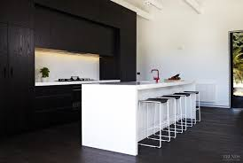black white kitchen curtains black n white kitchen curtains superb black and white black n