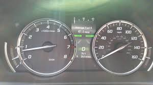 lexus es330 fuel economy what u0027s your mpg look like page 6 acura tlx forum