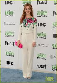 spencers and spirit halloween fruitvale station u0027 wins best first feature at spirit awards 2014
