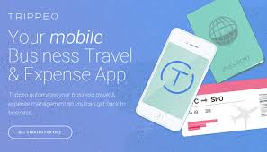 Iowa best travel apps images The 21 best designed app landing pages of 2015 so far jpg