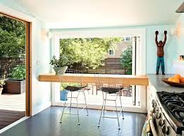 kitchen cart ideas small kitchen island ideas for every space and budget narrow kitchen