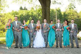 turquoise wedding turquoise and grey wedding theme turquoise and grey wedding