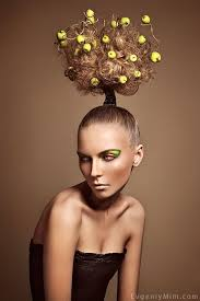 history of avant garde hairstyles the 25 best avant garde ideas on pinterest creative makeup